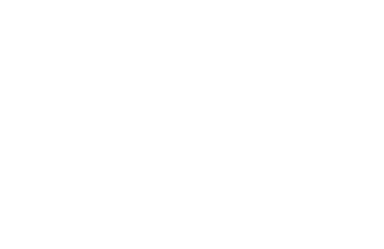 Macis Logo weiß